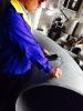 test equipments 15 20140617 1167460422 - Reducing Tee