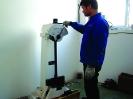 test equipments 1 20140617 1483760704 - Reducing Tee