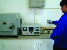 test equipments 2 20140617 1658682400 - Reducing Tee