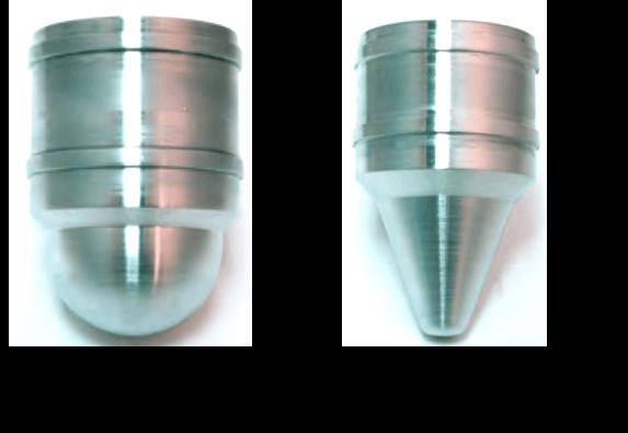 globe valve disc types - Globe Valve