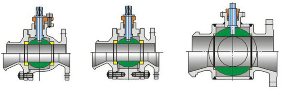 1 151011103603U0 - What is a ball valve?