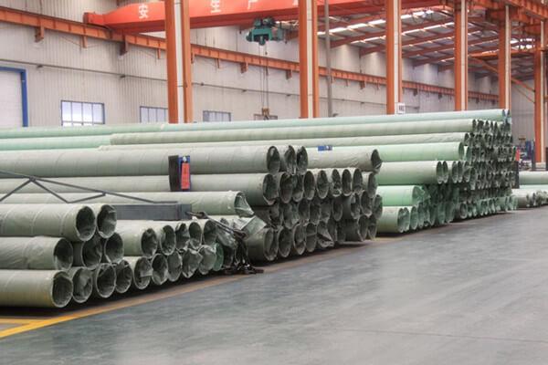 what is a steel pipe - What is a steel pipe?