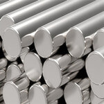 Alloy Steel Bar