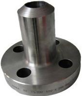 Nipoflange1 - Pipe, flange, pipe fitting, gasket