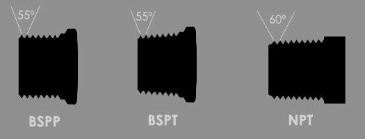 bsp npt - Pipe, flange, pipe fitting, gasket