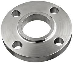 laop joint flange - Pipe, flange, pipe fitting, gasket