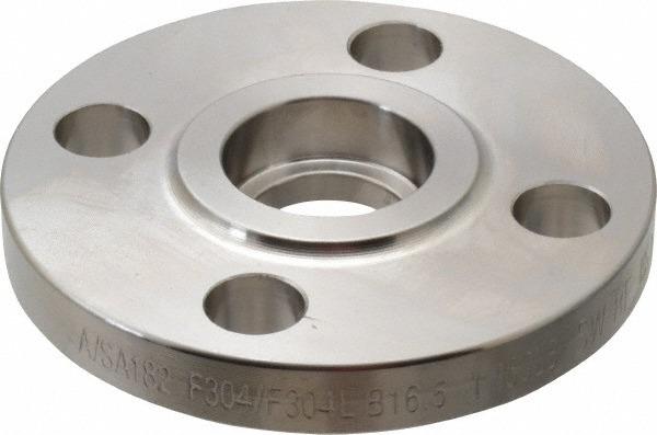 socket weld flange - Pipe, flange, pipe fitting, gasket