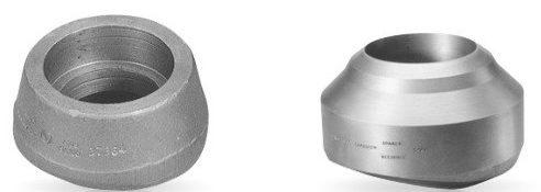 sockolet vs weldolet e1548078425224 - Pipe, flange, pipe fitting, gasket
