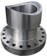 weldoflange2 - Pipe, flange, pipe fitting, gasket