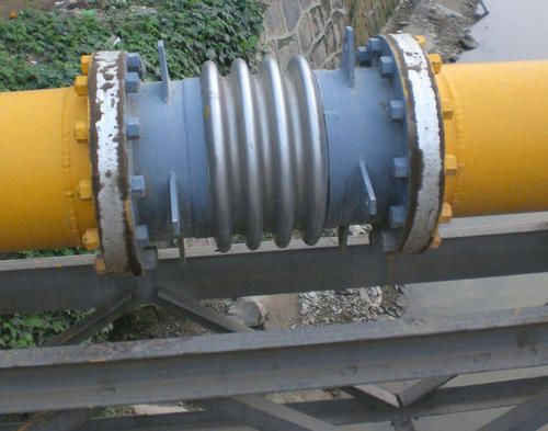 20200624122930 29465 - What is an expansion joint?