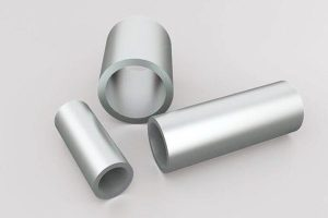 Nickle based corrision alloy seamless tube