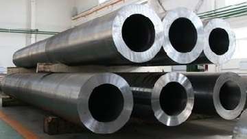 406x72mm astm a335 p92 seamless pipes - What is P92 steel?