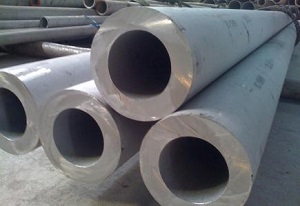 astm a335 p92 raw pipes - What is P92 steel?