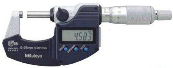 20200920175841 29533 - What are the commonly used measuring devices in the steel pipe production workshop?