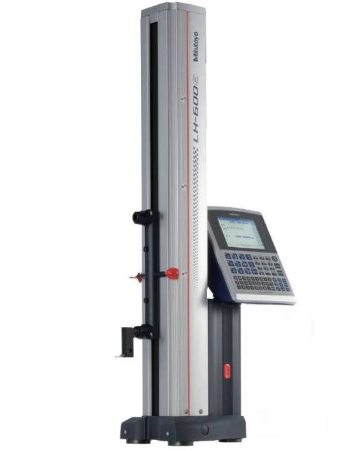 20200920175842 15289 - What are the commonly used measuring devices in the steel pipe production workshop?