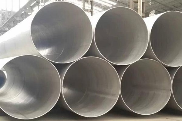application and analysis of stainless steel welded pipe in different industries - Application and analysis of stainless steel welded pipe in different industries