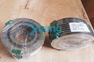 ASME B16.20 316.316/FG.316 SWG 2 Inch 300LB
