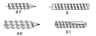 ls 11 - Basic knowledge of standard fasteners
