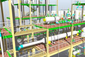 What Are Piping Solutions